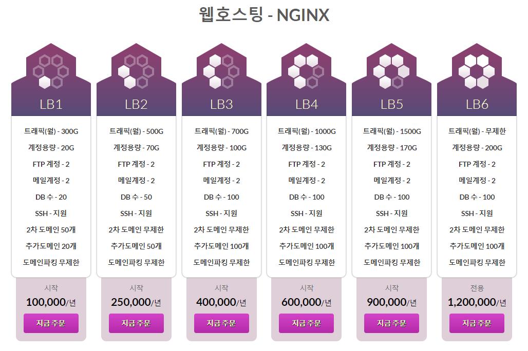 web-ngx.png