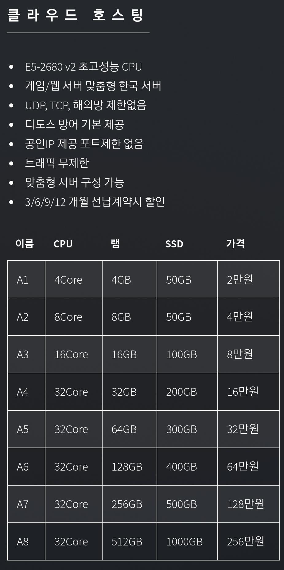 SmartSelect_20201208-050159_Chrome.jpg