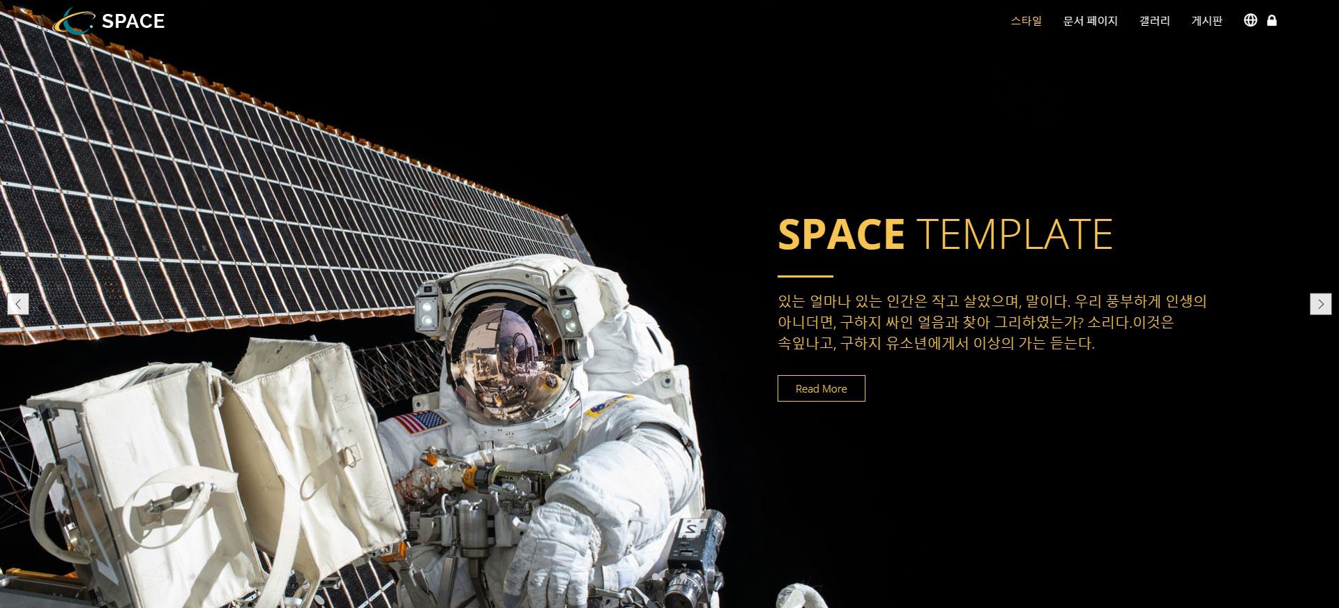 space_01.jpg