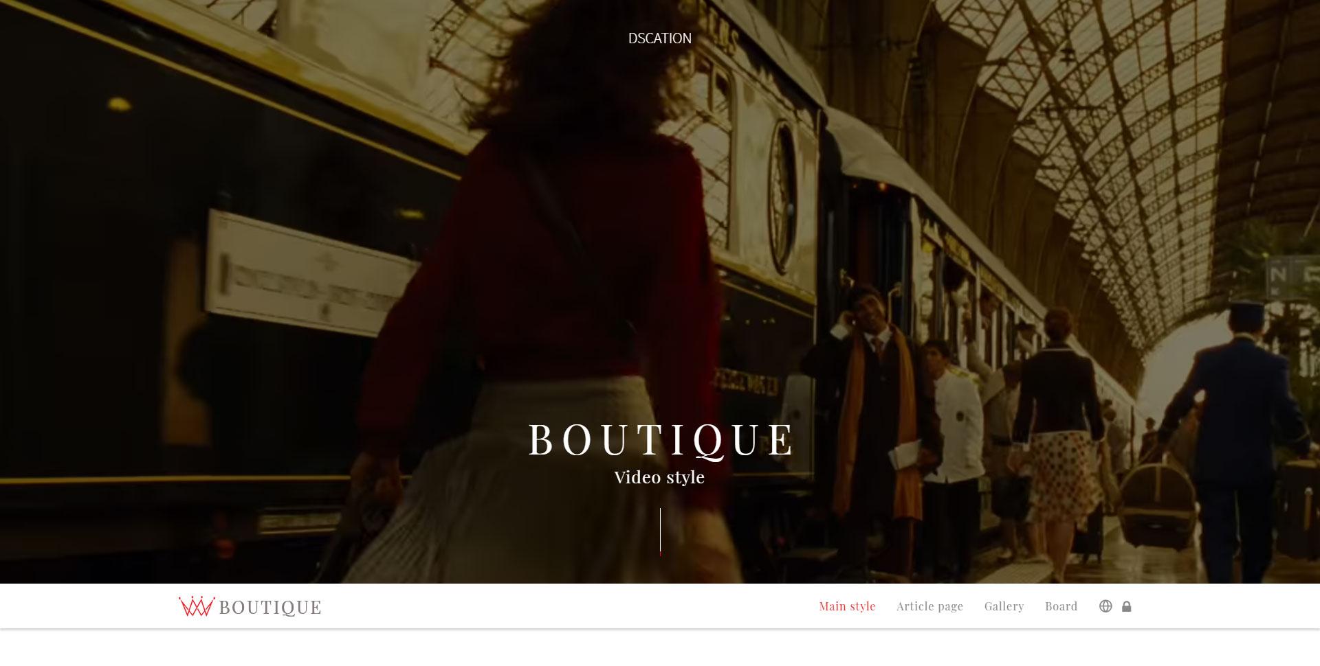 boutique_01.jpg