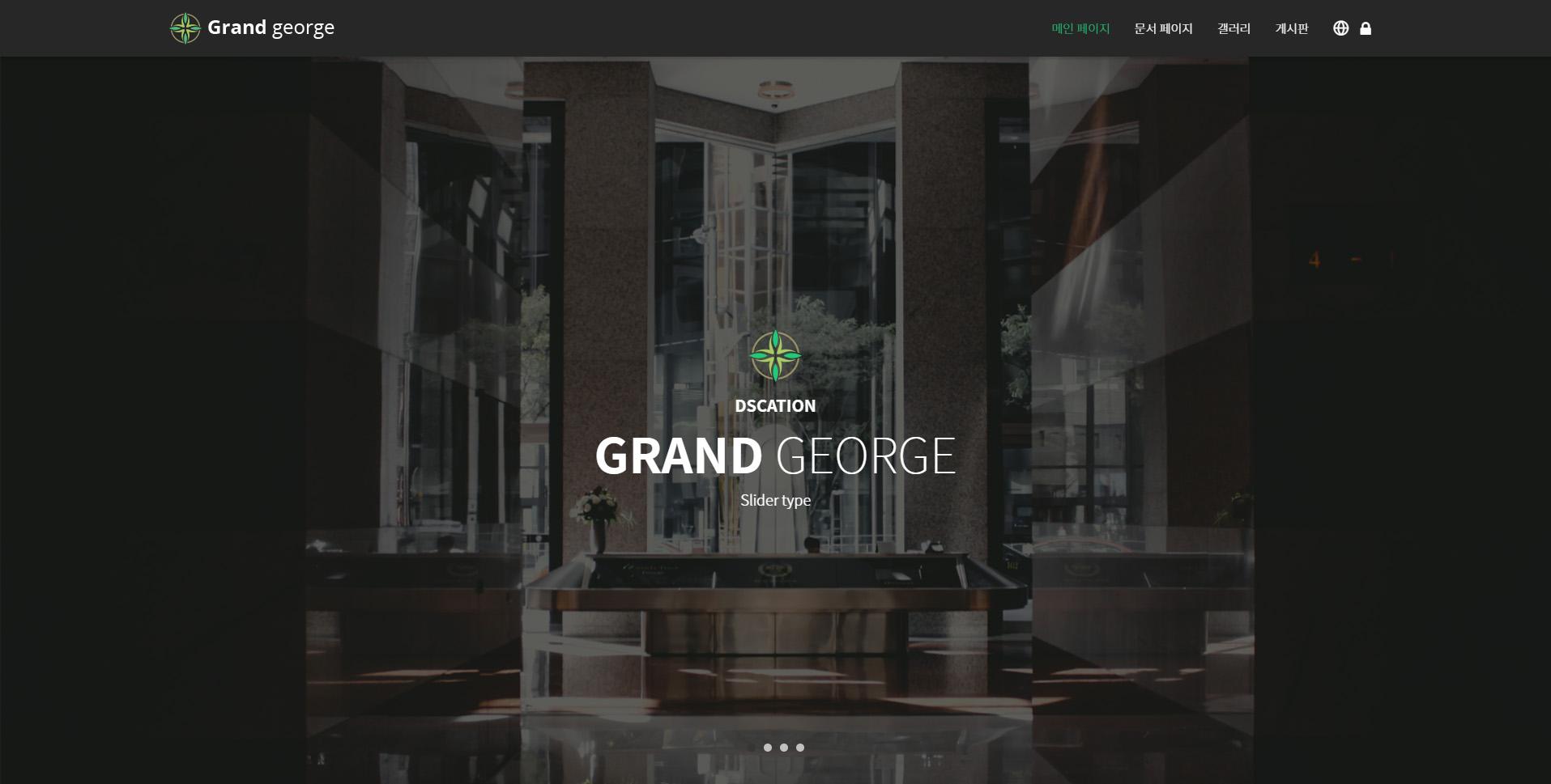grand_01.jpg