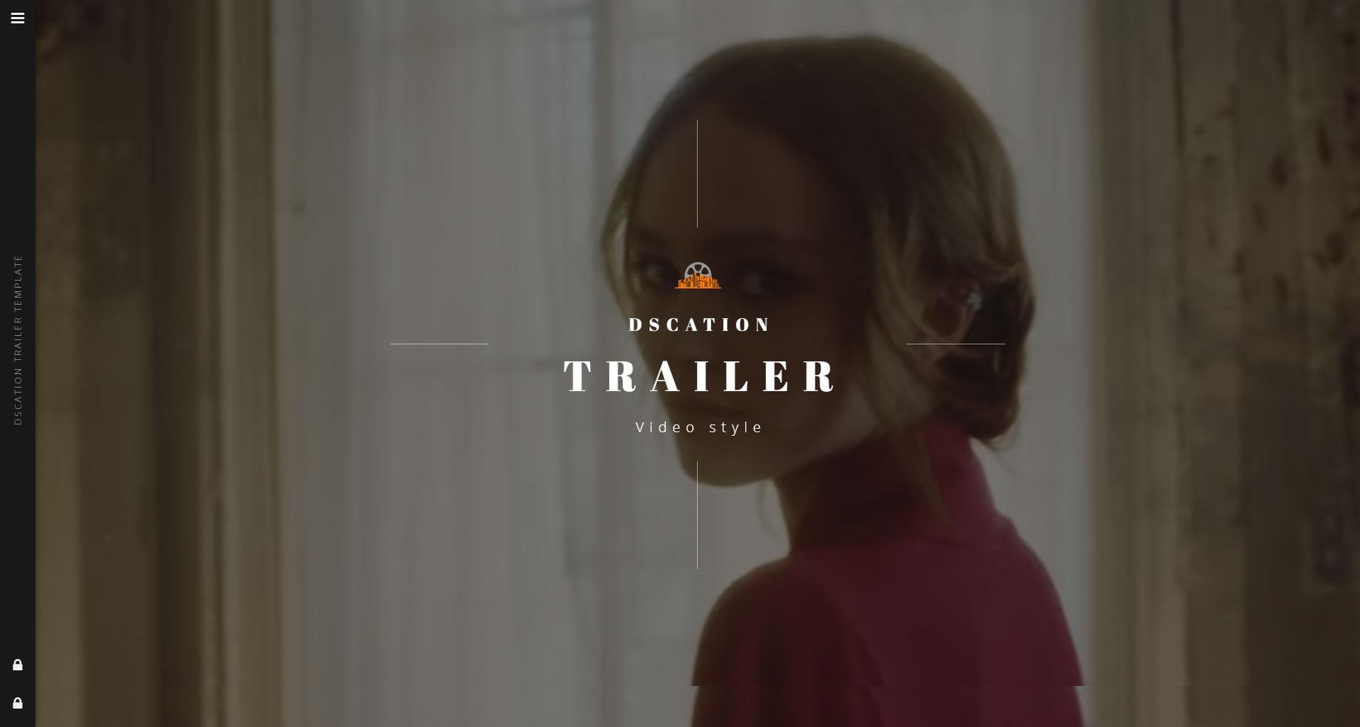 trailer_01.jpg
