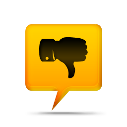 088639-yellow-comment-bubbles-icon-business-thumbs-down1.png