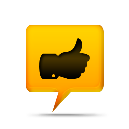 088641-yellow-comment-bubbles-icon-business-thumbs-up.png