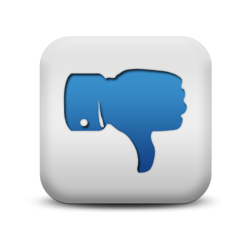 117062-matte-blue-and-white-square-icon-business-thumbs-down1.png