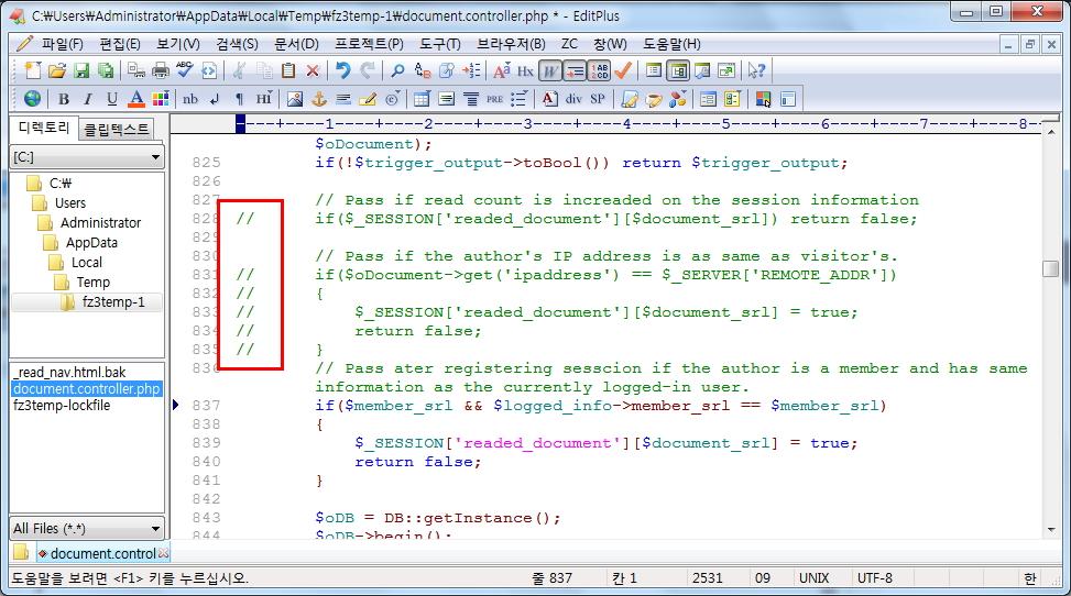 click2.jpg