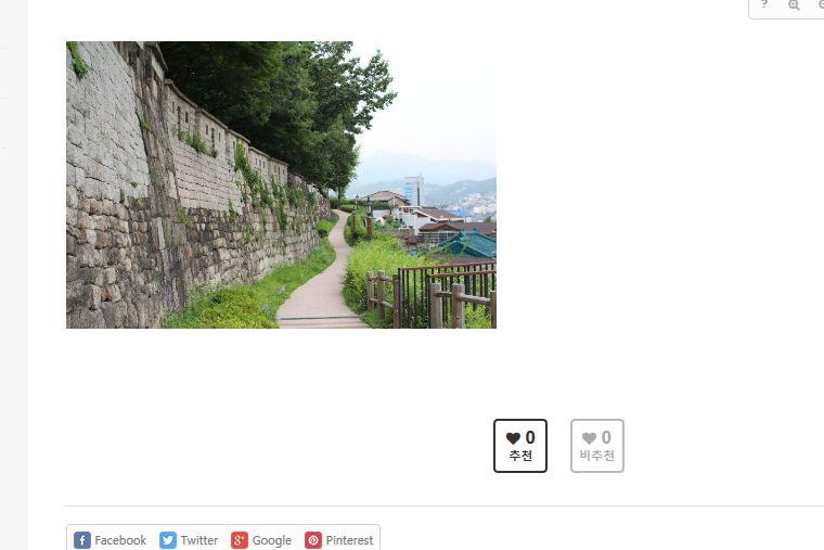 FireShot Screen Capture #072 - '즐 갤러리 - ㅅㄷㄴㅅ' - ibsomoon_kr_board_qLuQ03_1331.jpg