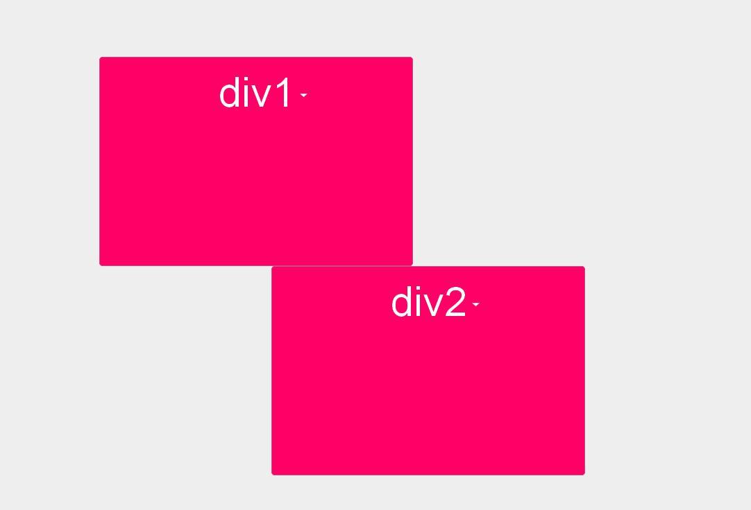 Div xpressengine - Div style float left ...