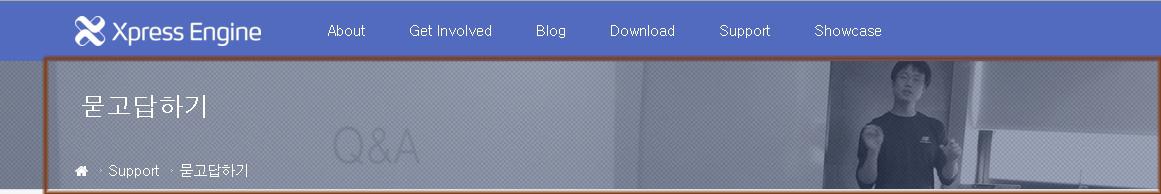 메뉴이미지1.jpg