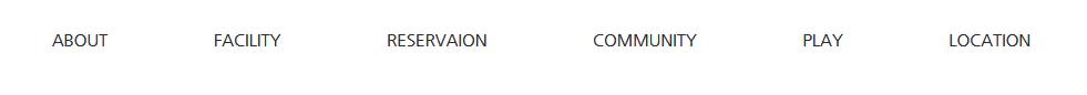 캡처_2017년 2월 2일 목요일 20시 49분 56초.png