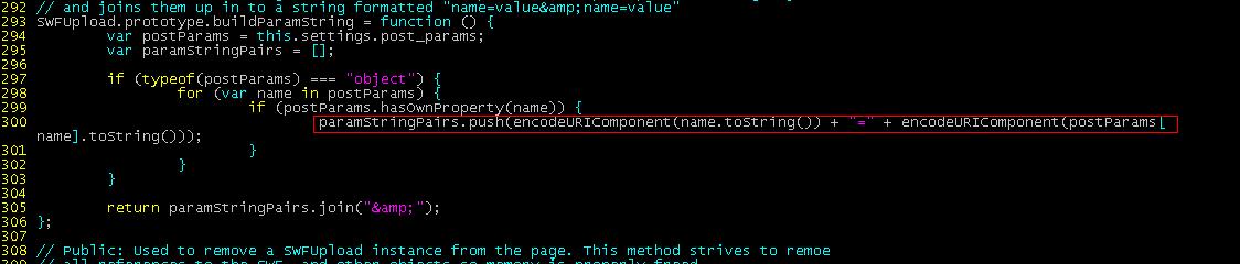 swfupload.js-source.png