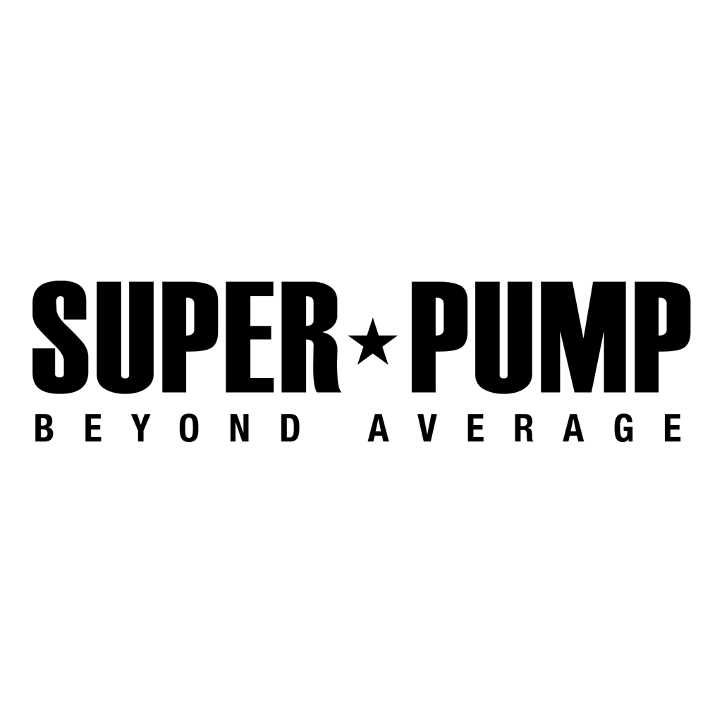 superpump_1024x1024.png