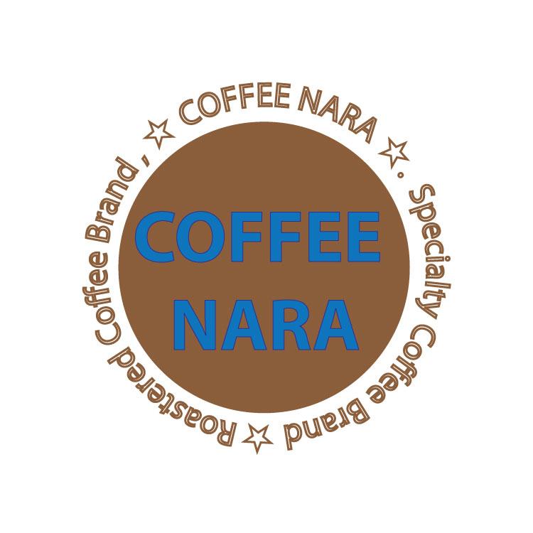 COFFEENARA-LOGO.jpg