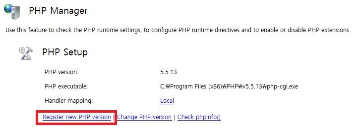 php_3.jpg