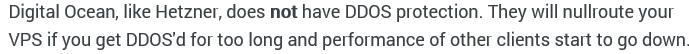 digitalocean_ddos.png