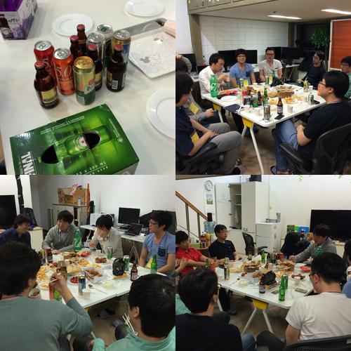 2014-04-11-XEHUB-beer-party.jpg