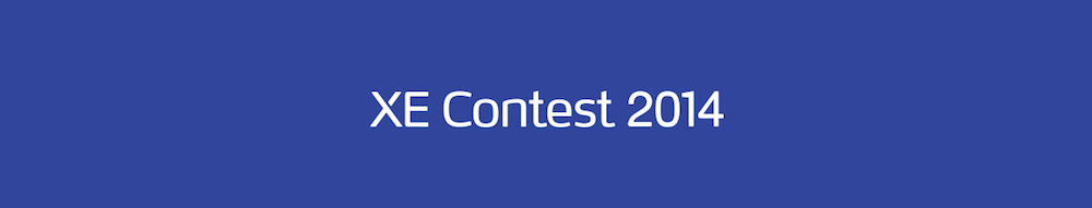 xe-contest-2014.png